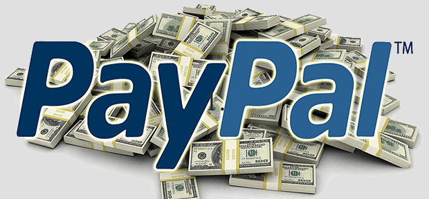 PayPal money adder online no survey