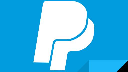 PayPal money generator app